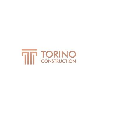 Torino Construction - Custom Home Builders Toronto