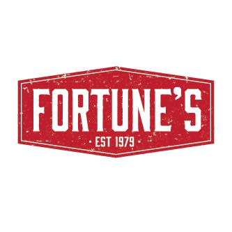 Fortune Landing Pub