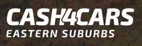 Cash 4 Cars Eastern Suburbs