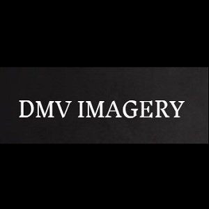 DMV IMAGERY