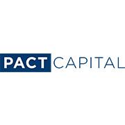 PACT Capital