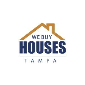 We Buy Houses Tampa Florida