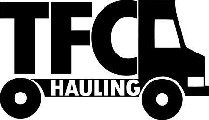 TFC Hauling
