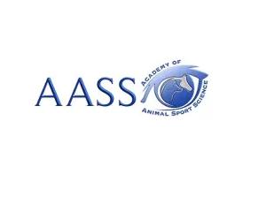 Academy of Animal Sport Science LLC