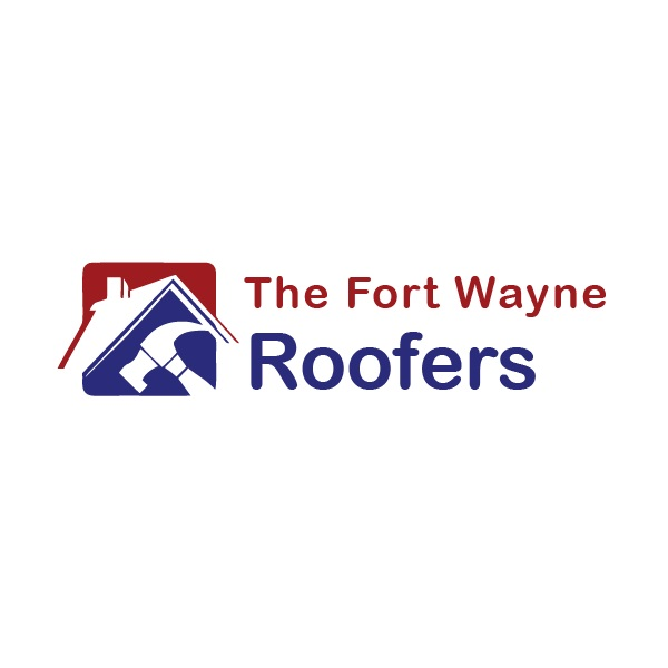 The Fort Wayne Roofers