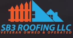 SB3 Roofing
