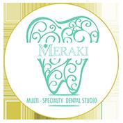 Meraki Dental Studio