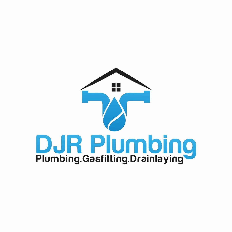 DJR Plumbing