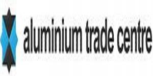 Aluminium Trade Centre