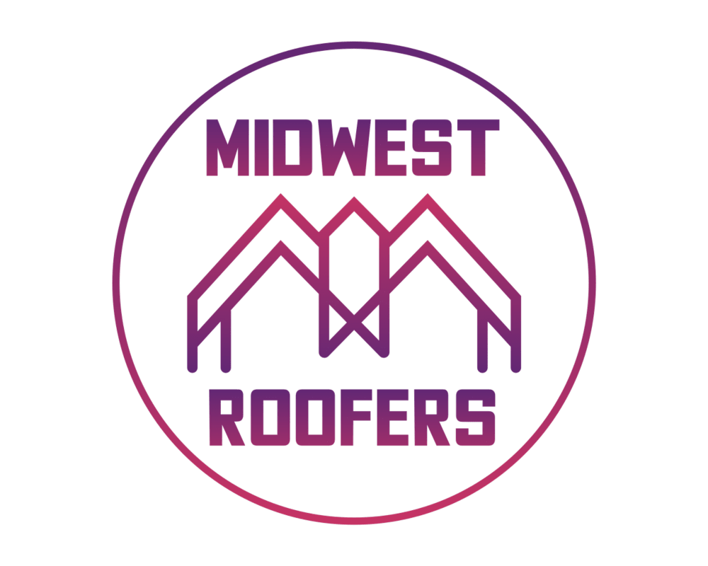 Midwest Roofers