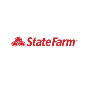 Juan Amoros - State Farm Insurance Agent