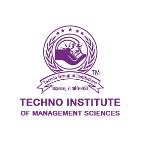 Techno Group Of Institutions Lucknow