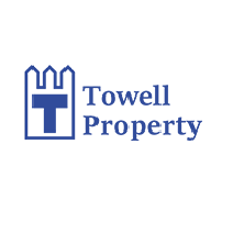 Towell Property Search
