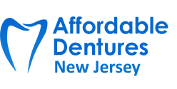 Affordable Dentures Passaic County