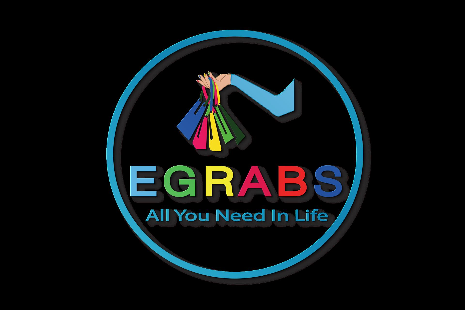 Egrabs