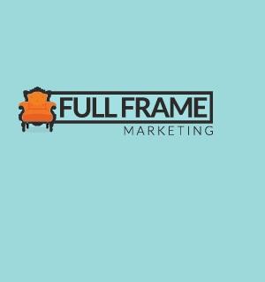 Full Frame Marketing Inc.