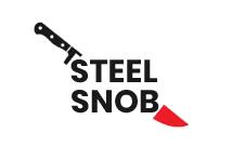 SteelSnob