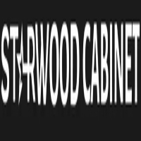 Starwood Cabinet Custom Millwork and Woodwork