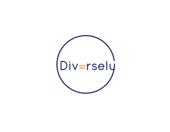 Diversely.io PTE. LTD