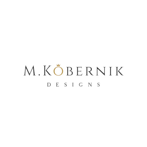 M.Kobernik Designs