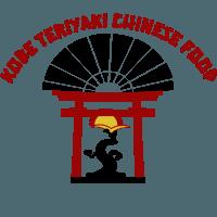 Kobe Teriyaki University Place Chinese Food