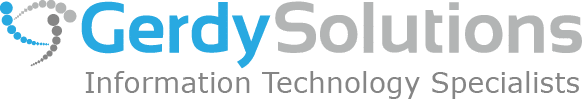 Gerdy Solutions