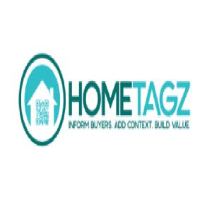 HomeTagz, LLC