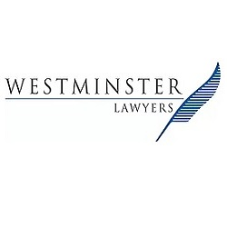 Westminster Lawyers