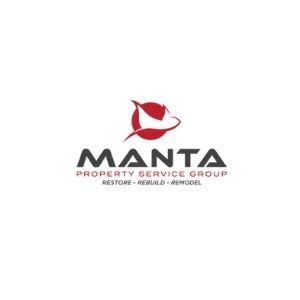 Manta Property Service Group