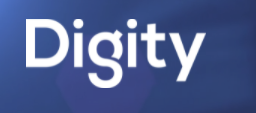 Digity UK