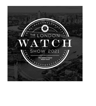 The London Watch Show