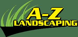 A-Z Landscaping LLC
