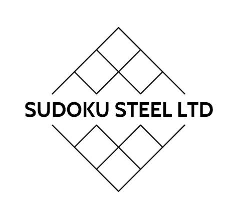 Sudoku Steel Ltd