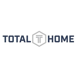 Total Home Remodeling