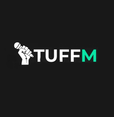 Tuff Music - International Song for Kindeness