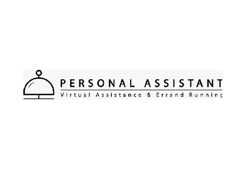 Personal Assistant IE