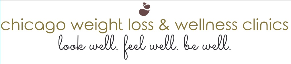 Chicago Weight Loss and Wellness Clinic