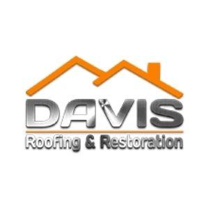 Davis Roofing and Restoration LLC