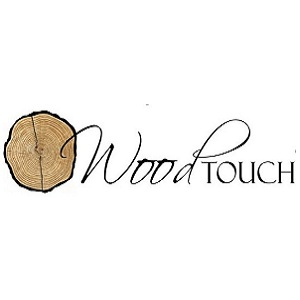 Wood Touch LLC New Jersey