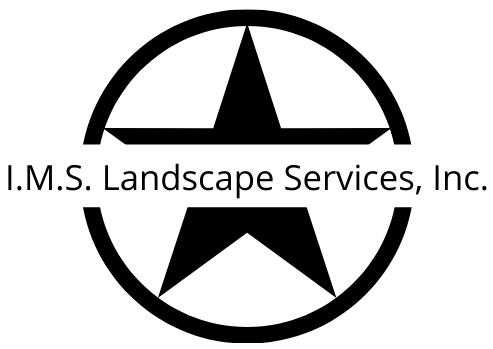 I.M.S. Landscape Services, Inc.