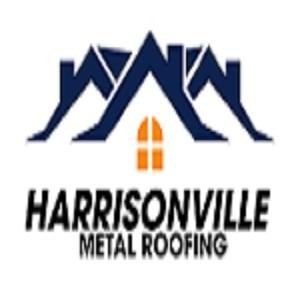 Harrisonville Metal Roofing