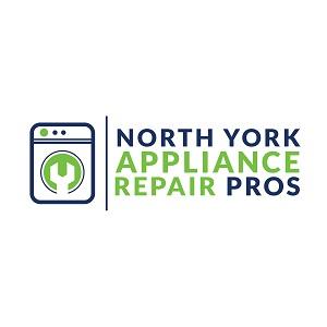 North York Appliance Repair