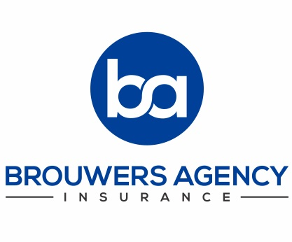 The Brouwers Agency, LLC