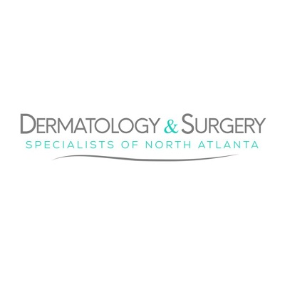 Dermatology and Surgery Specialists of North Atlanta (DESSNA)