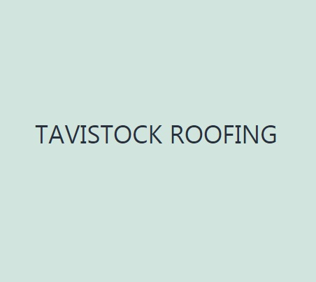 Tavistock Roofing