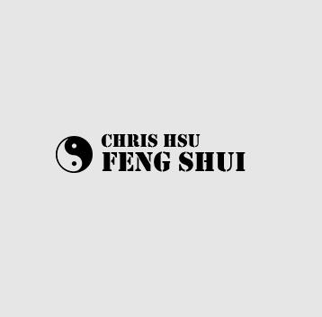 Chris Hsu Feng Shui
