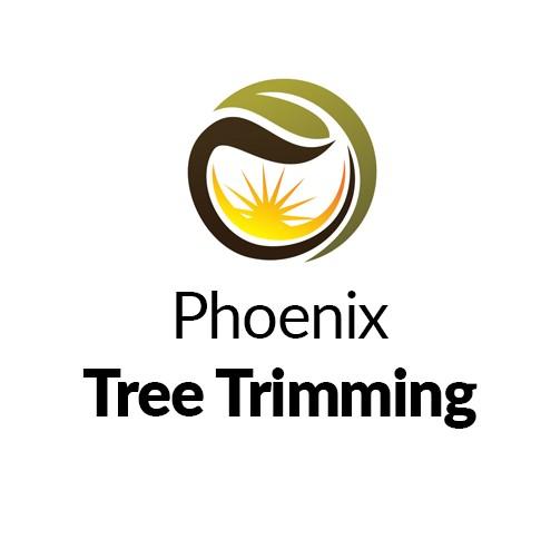 Phoenix Tree Trimming