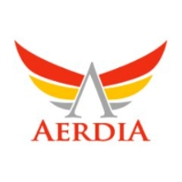 aerdia