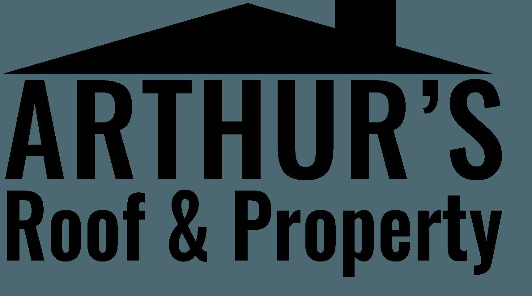 Arthurs Roof & Property