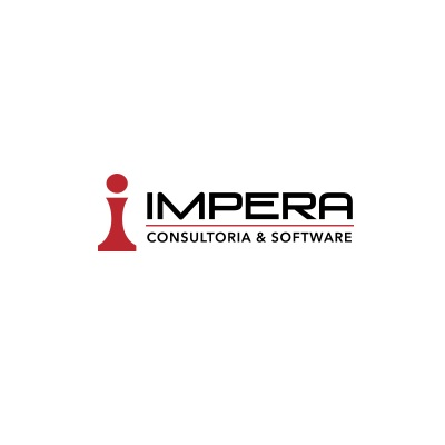 Impera Consultoría y Software